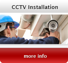 CCTV Installation - more info