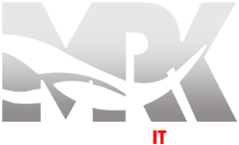 MRK - New York's Premier IT Solution